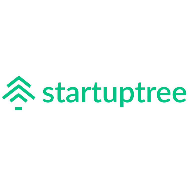 PARTNERS_startuptree.png