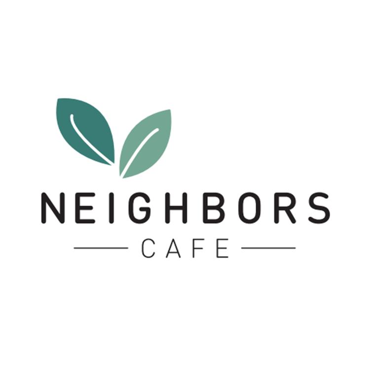 PARTNERS_neighbors.png
