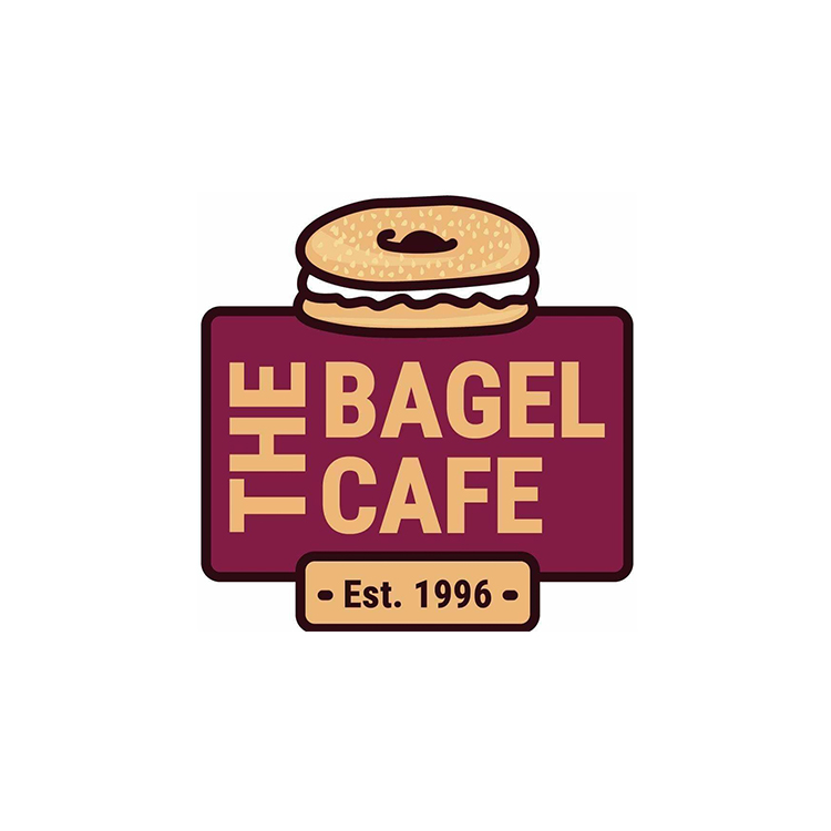 PARTNERS_bagel cafe.jpg