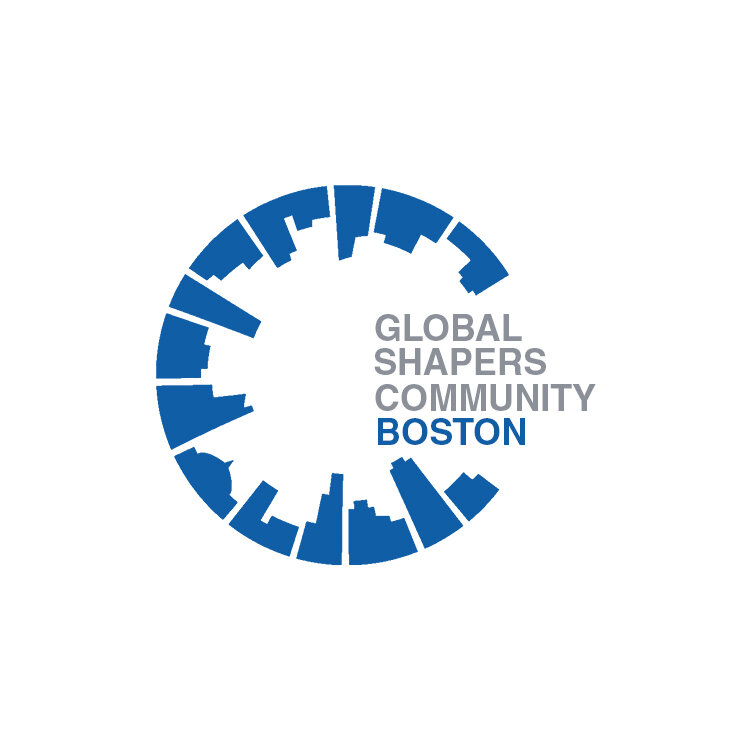 PARTNERS_GSC-Boston.jpg