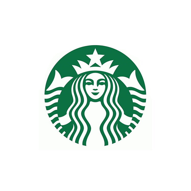 PARTNERS_starbucks.jpg