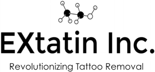 EXtatin Inc. - Tatoo removal.png