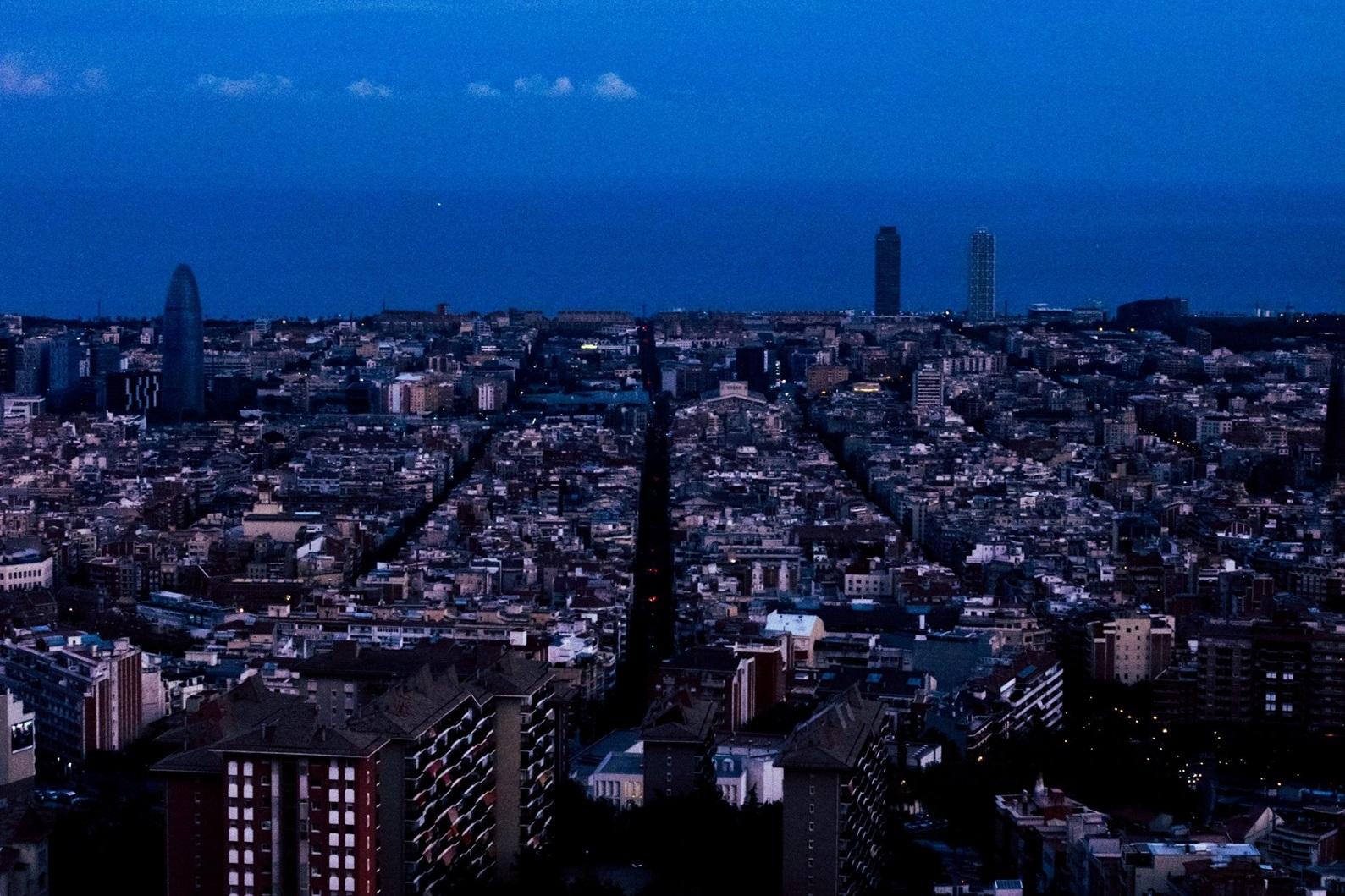 Yoga+Bunkers+Barcelona