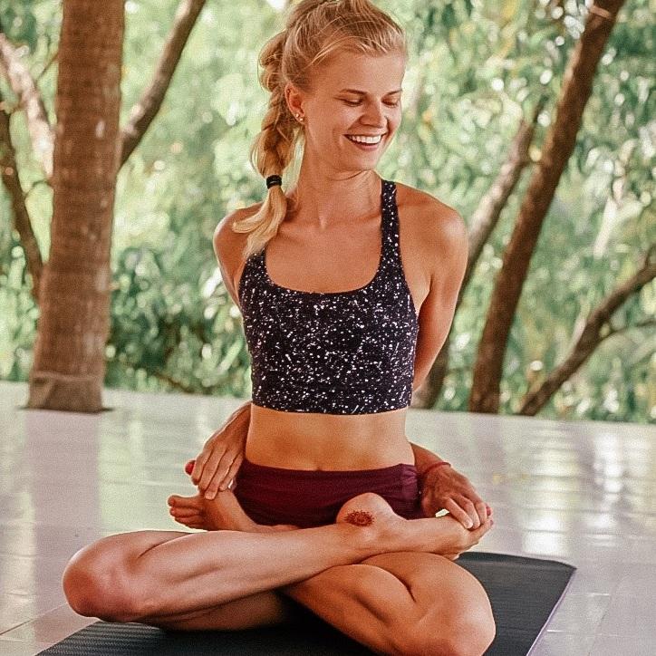 Yoga+Barcelona.jpg