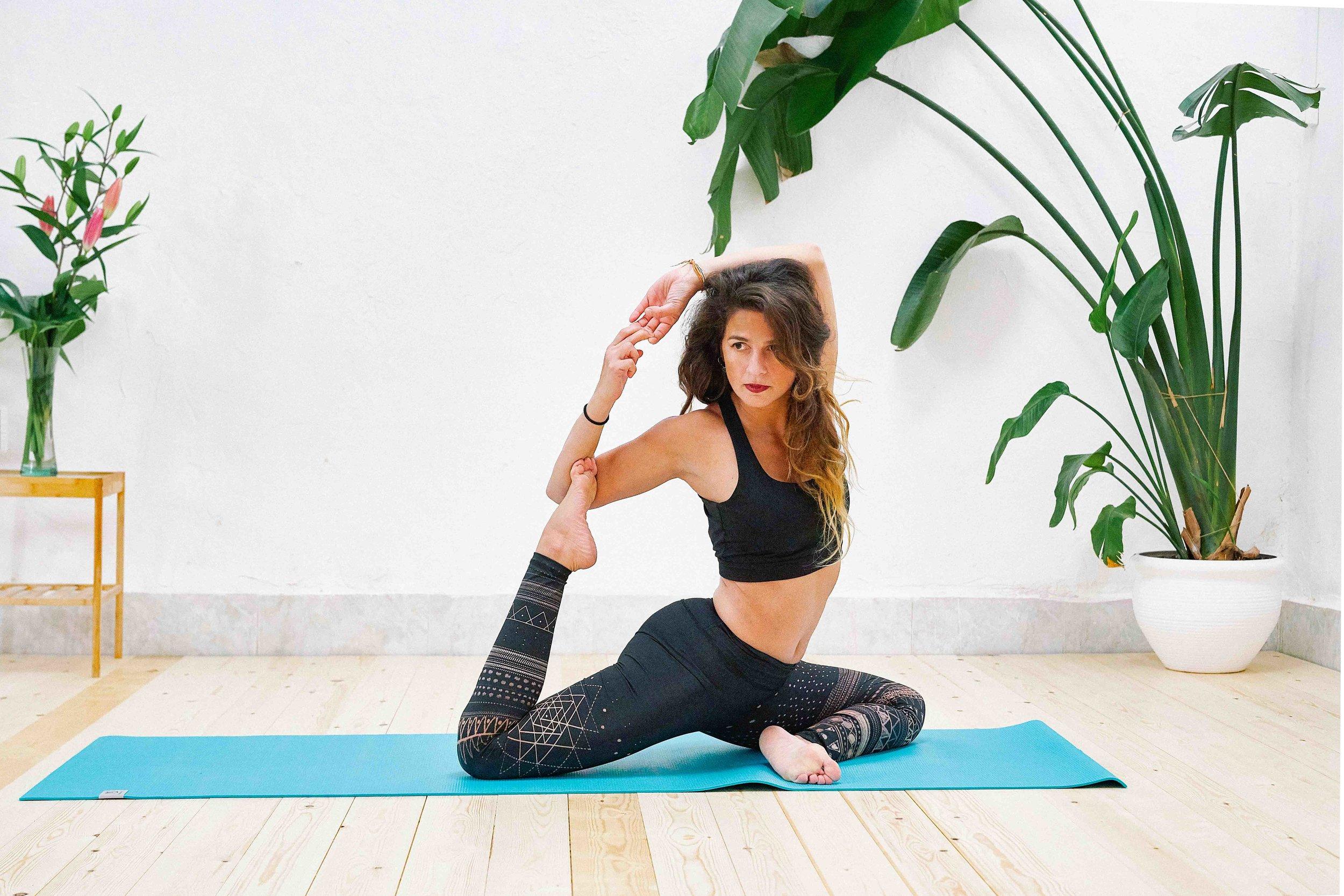 Yoga studio barcelona small (3 of 5).jpg