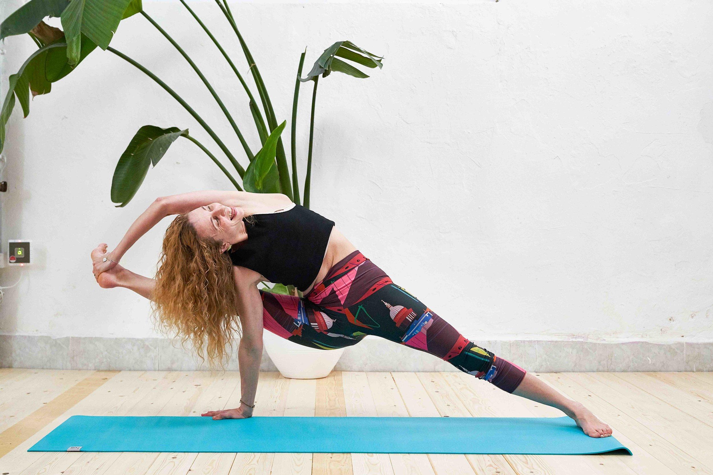 Yoga studio barcelona small (5 of 12).jpg