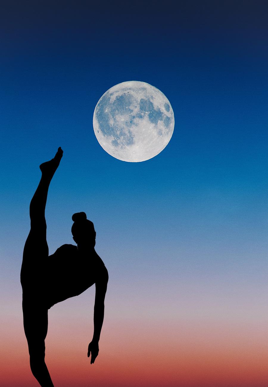 full moon yogasmall.jpg
