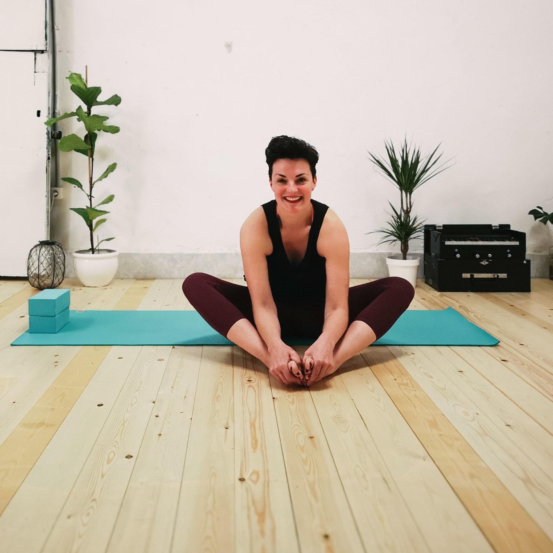 yin+yoga+barcelona.jpg