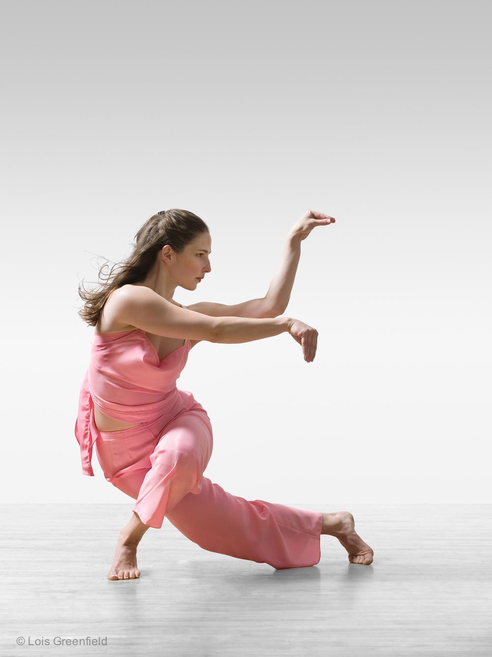 yoga in barcelona.jpg