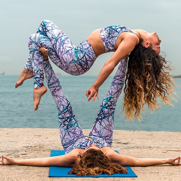 acroyoga english barcelona.jpg