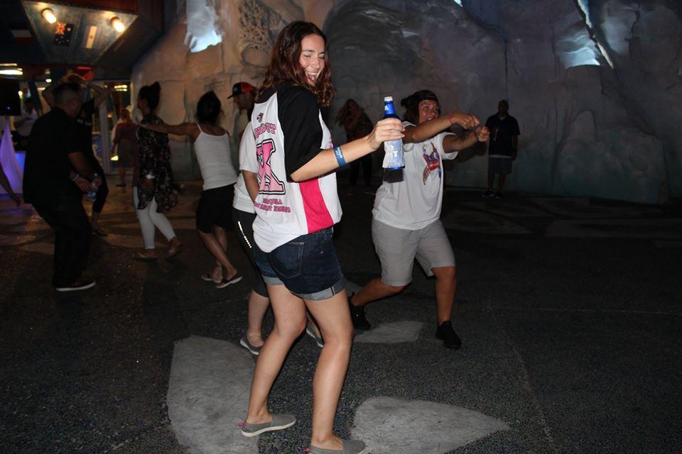 0 - SW - Sue Terry dancing.jpg