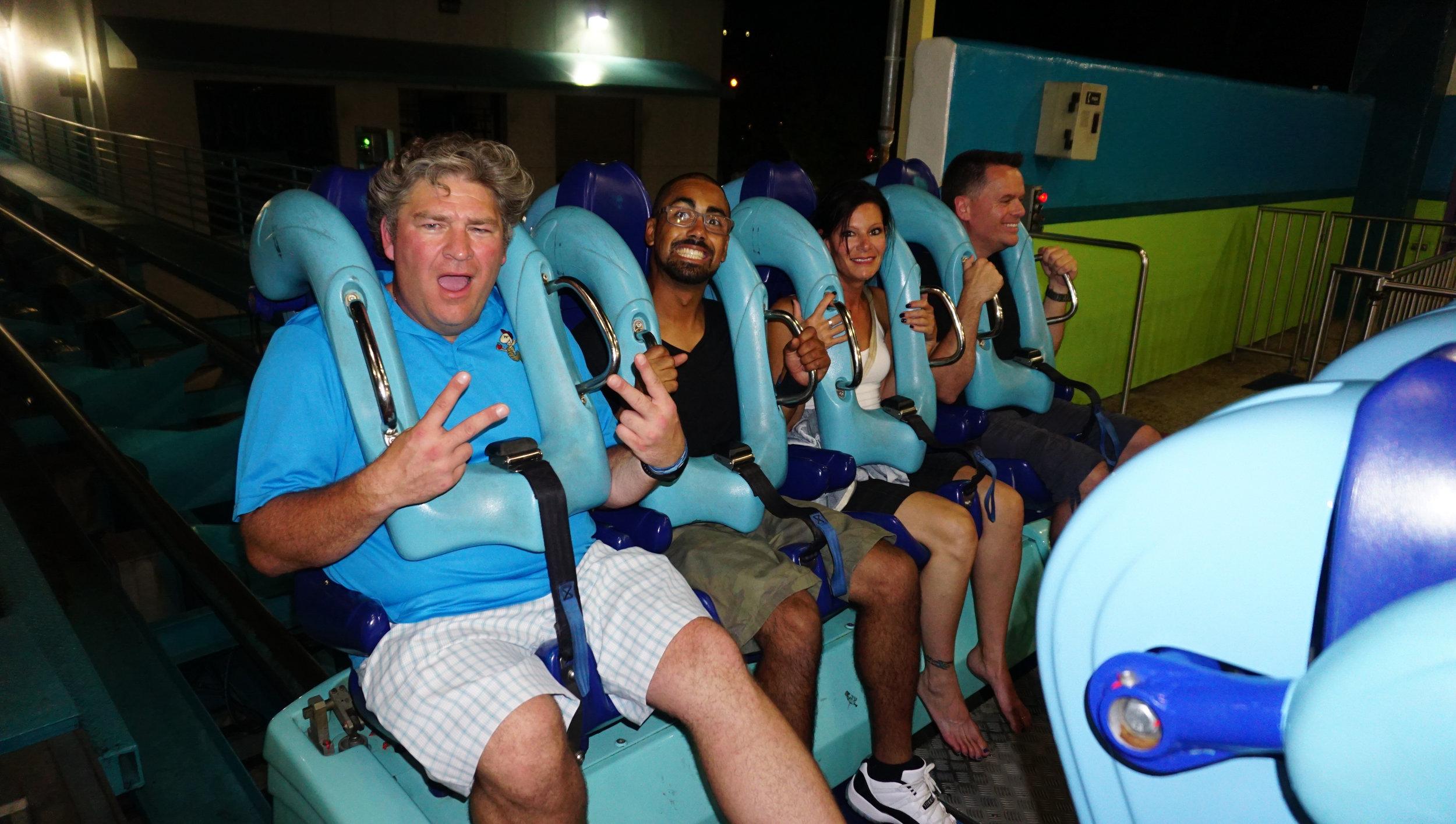 0 - SW - Humor - scary riders.JPG