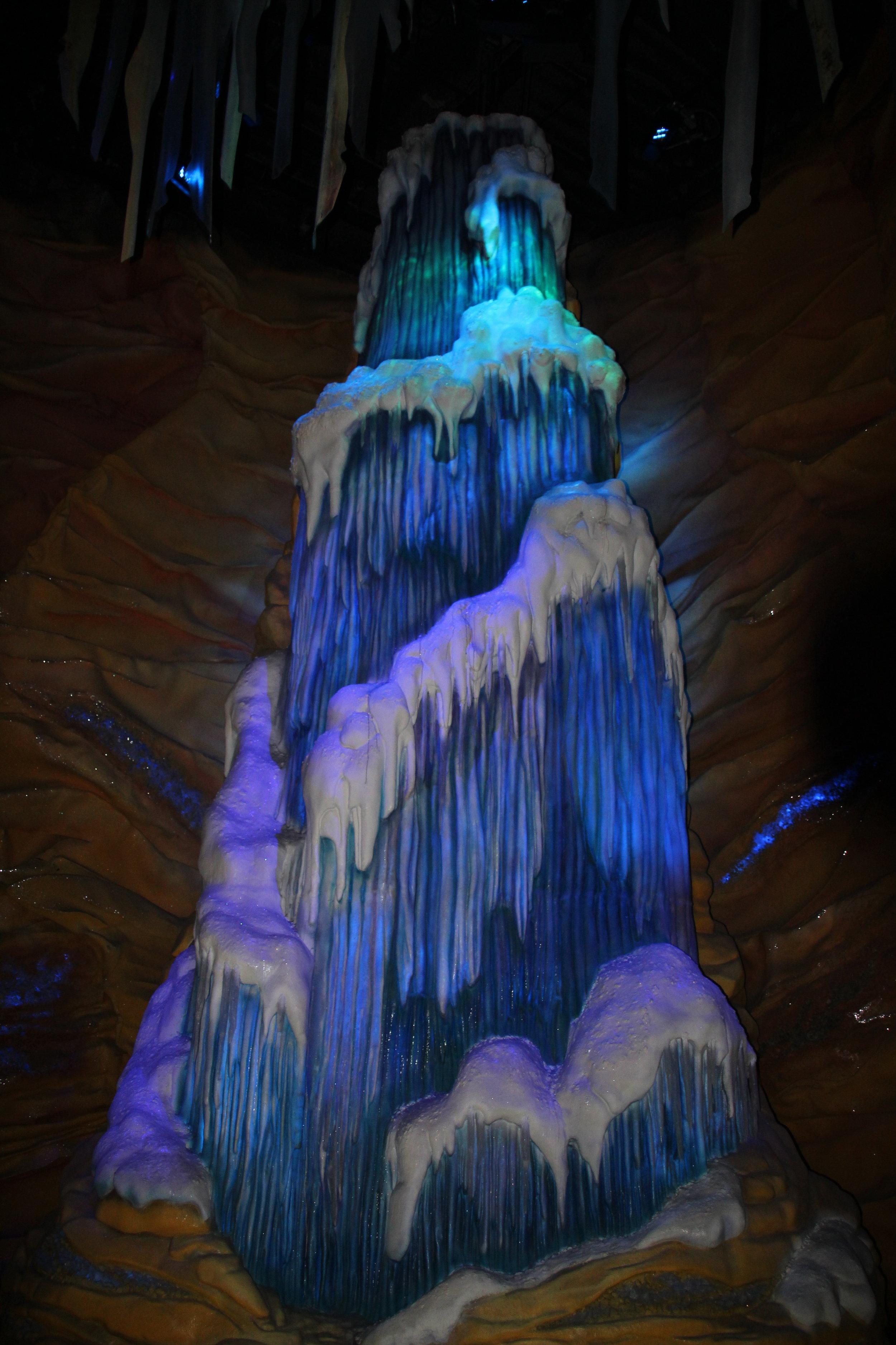 0 - SW - Anarctica glacier.JPG