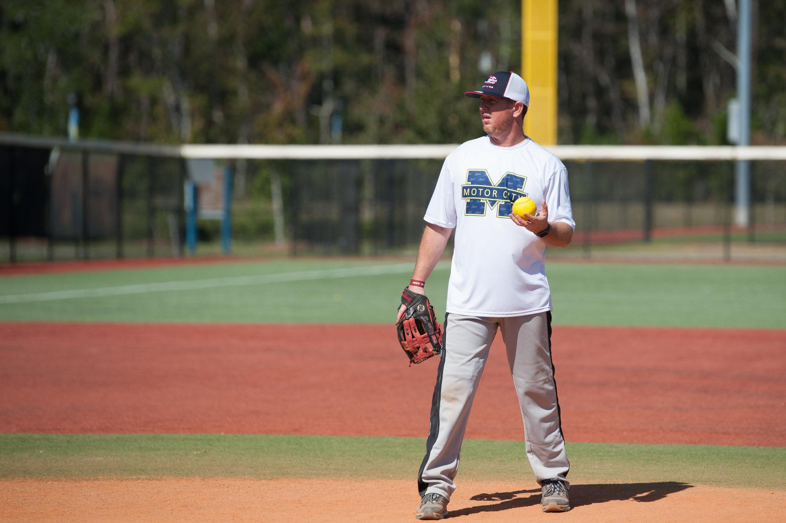 MCC - Justin pitching #1.jpg