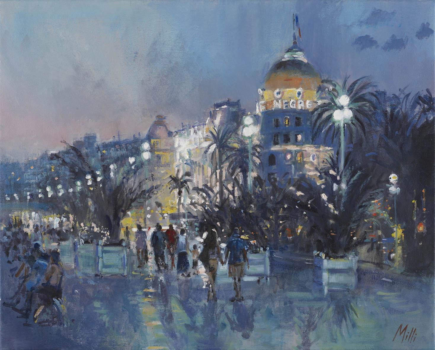 1_Promenade des Anglais, Nice.jpg