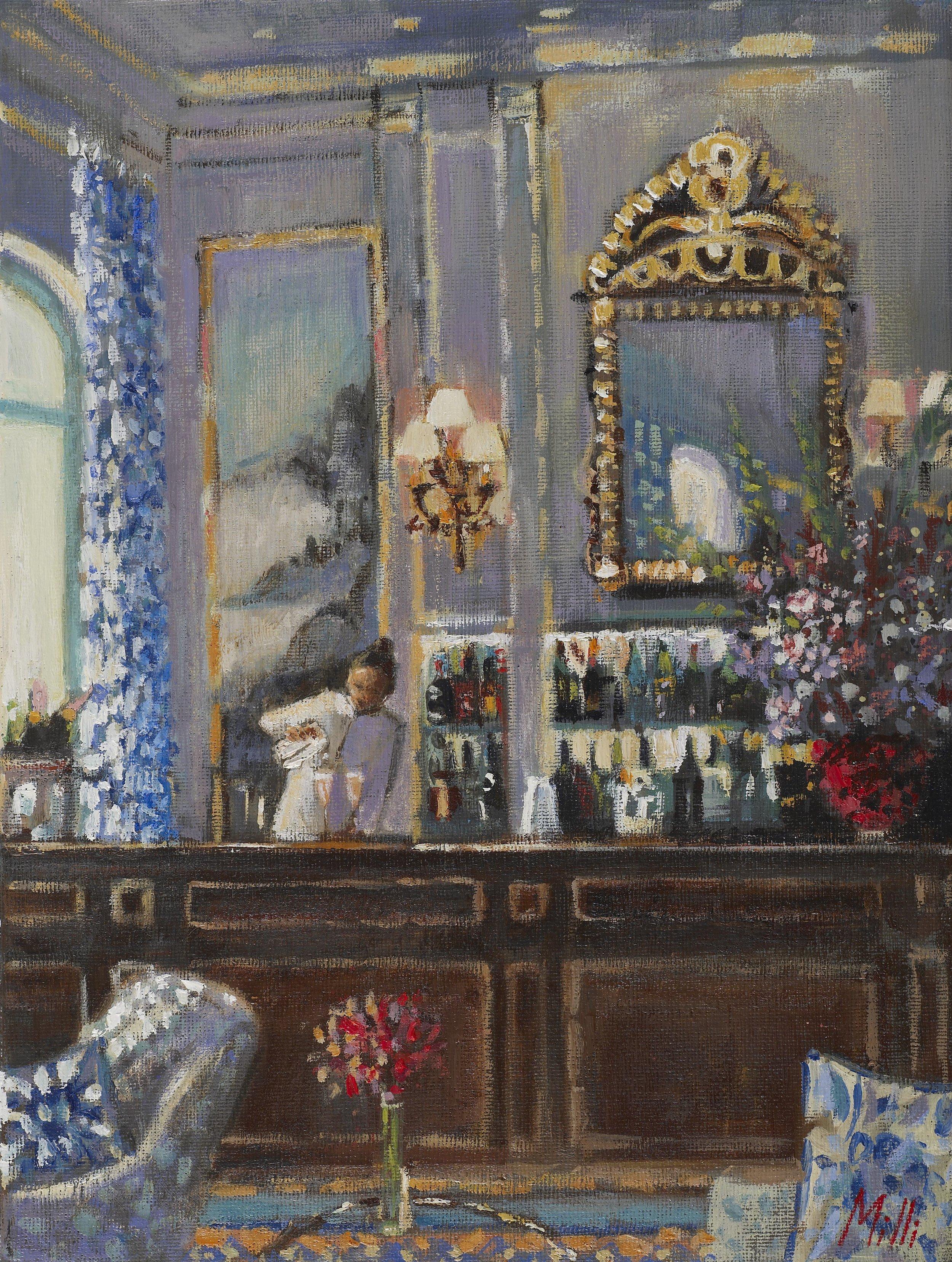 14_Hotel_du_Cap_Eden_Roc_Bellini_Bar.jpg
