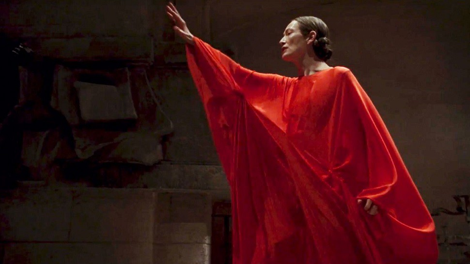 Tilda in Suspiria.jpeg