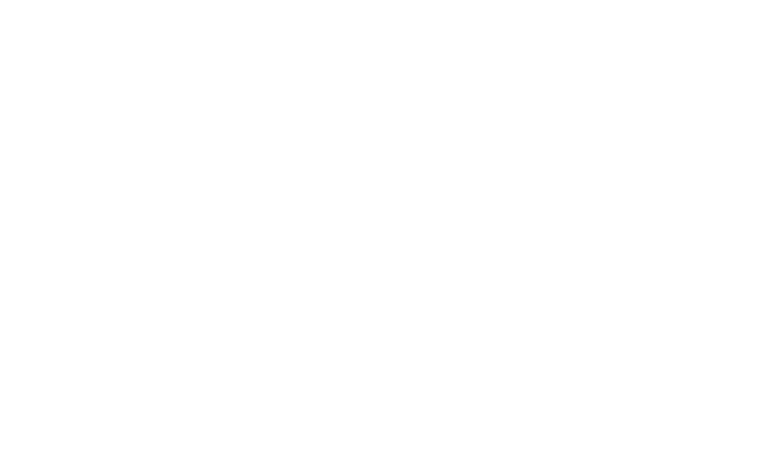 walt-disney-world-logo-walt-disney-world-resort-in-florida-walt-disney-world-logo.png