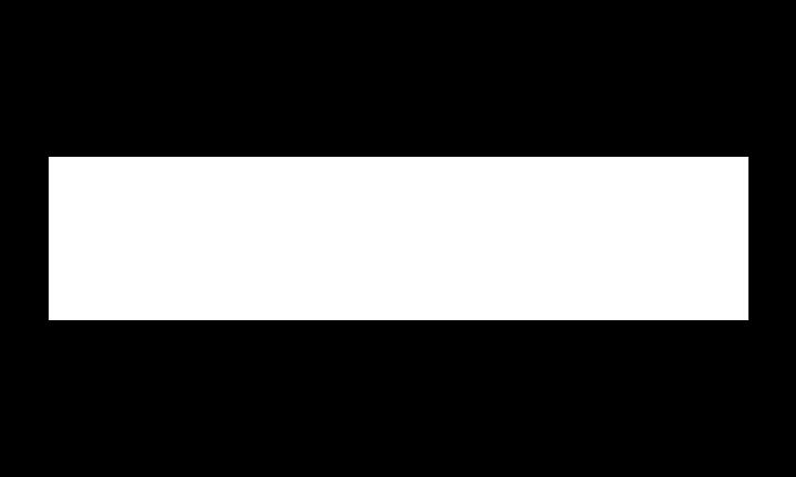 adventuresbydisney.png