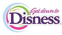Get Down to Disness - The Get Down to Disness™ daily agenda is designed so all pertinent trip details, notes, tips and