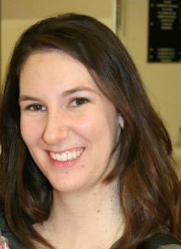 Amber Fergusson - Agent / amberfergusson@d2travel.com