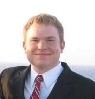 Brian McCumsey - Agent / brianmccumsey@d2travel.com