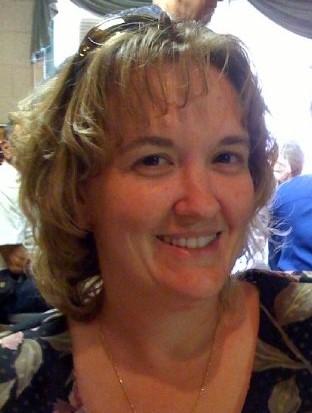 Jennifer Brown - Agent / jenniferb@d2travel.com