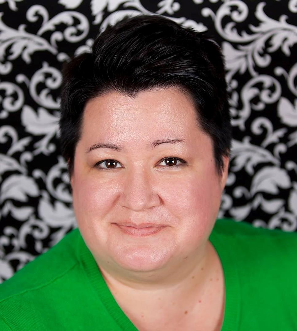 Jessica Kimble - Agent / jessica@d2travel.com