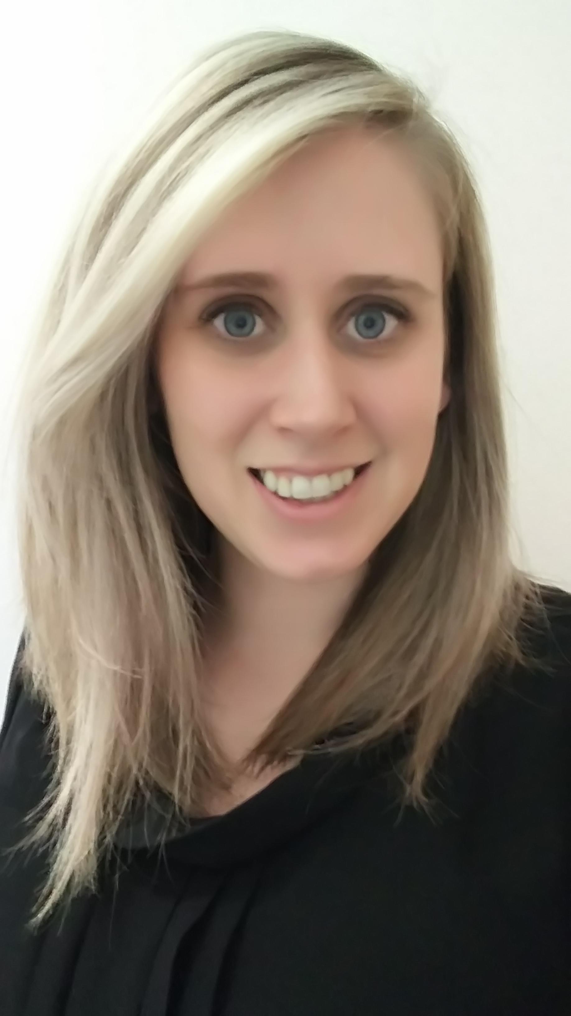 Jessica Sage - Agent / jessicasage@d2travel.com