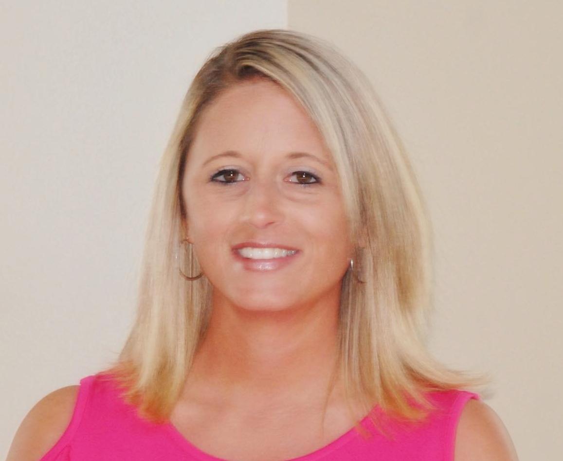 LeAnn Allen - Agent / leanna@d2travel.com