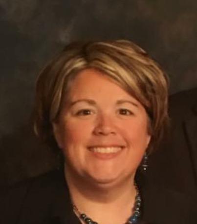 Pam Sanchez - Agent / pams@d2travel.com
