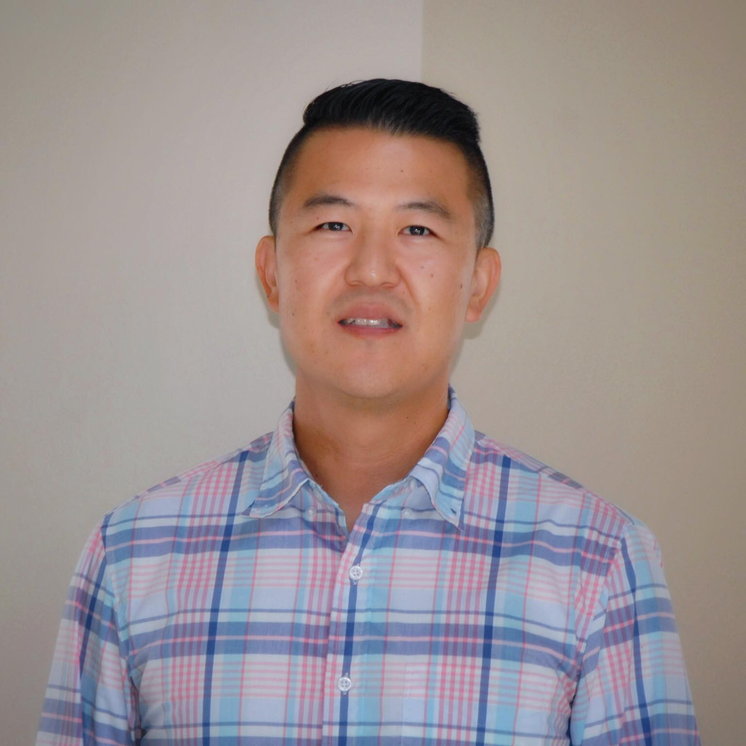 Paul Sul - Agent / paulsul@d2travel.com