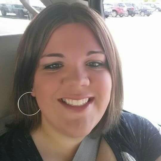 Sarah Cline - Agent / sarah@d2travel.com