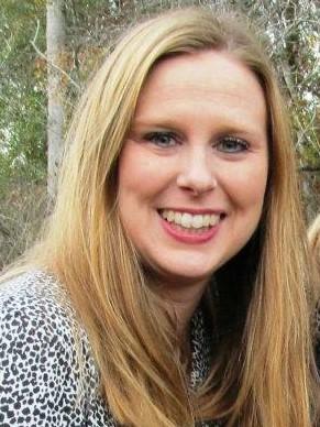 Susannah McCord - Agent / susannah@d2travel.com