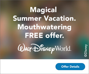WDW_FY19_Summer Meal Offer_TAS_Web Bnr_TP_300x250_838884.jpg