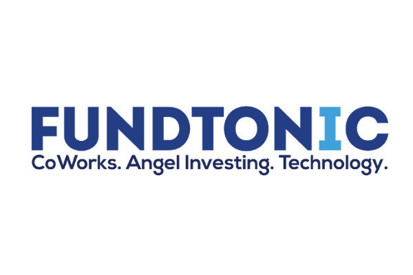 FUNDTONIC - FundTonic is a Startup ecosystem enabler that aims to provide 360° solutions right from ideation to building a scalable, sustainable business. FundTonic CoWorks is one of India's best office space collective offering shared offices, coworking, and innovative amenities for growing businesses.
