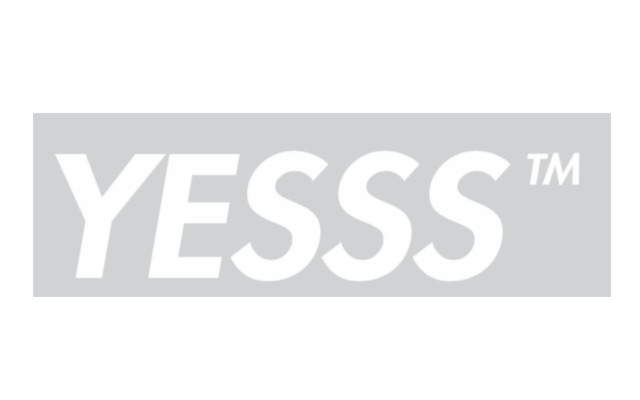 YESSS™ - YESSS is a new Premium Energy Supplement for high performers. It combines the best mix of ingredients to get your mind and body back to 100%.