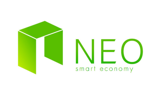 NEO (formerly ANS) - NEO is a blockchain platform and cryptocurrency designed to build a scalable network of decentralized applications.