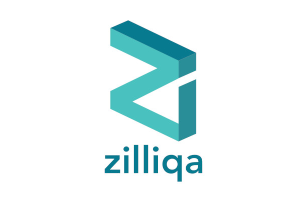 ZILLIQA - Zilliqa is a new blockchain platform that is designed to scale in an open, permission-less distributed network securely.