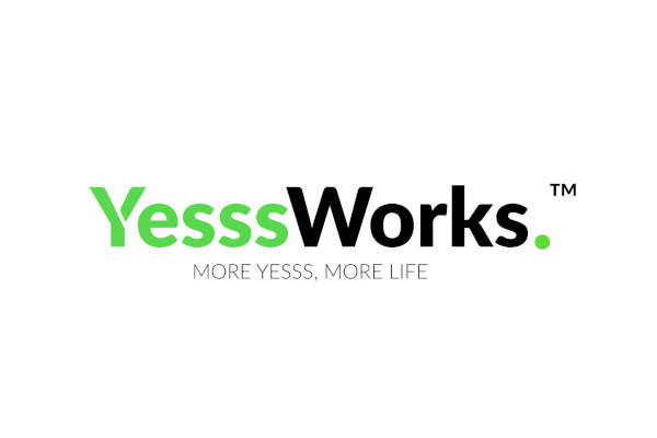 YESSSWORKS - We provide modern and beautiful workspace for creators and our inspiring community. YesssWorks is the perfect space for entrepreneurs, freelancers, growing startups or small companies to create the future.