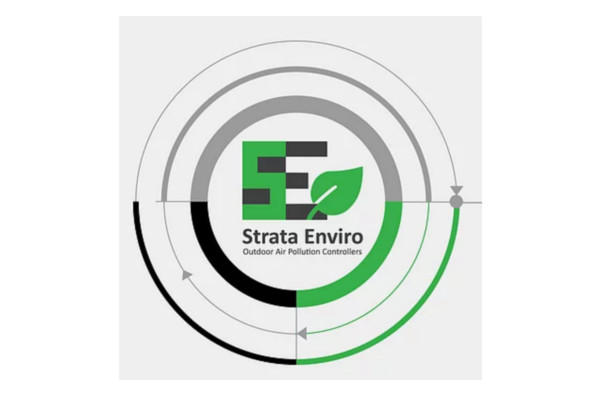 STRATA ENVIRO - StrataEnviro Pvt Ltd Manufactures and Installs Outdoor Air Pollution Controllers for free at Public Locations with a Unique Revenue & Sustainability Model.