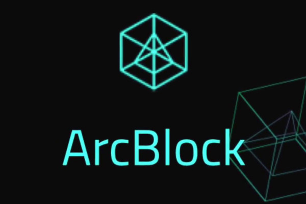 ARCBLOCK - ArcBlock's mission is to make blockchain technologies a part of our everyday lives by making it easily accessible and useful.