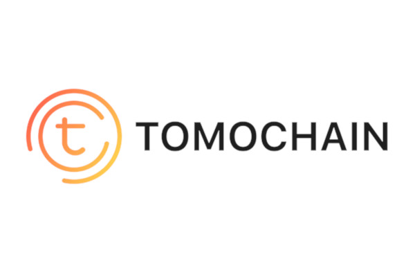 TOMOCHAIN - TomoChainis an innovative solution to scalability problem with the Ethereum blockchain, and other blockchain platforms