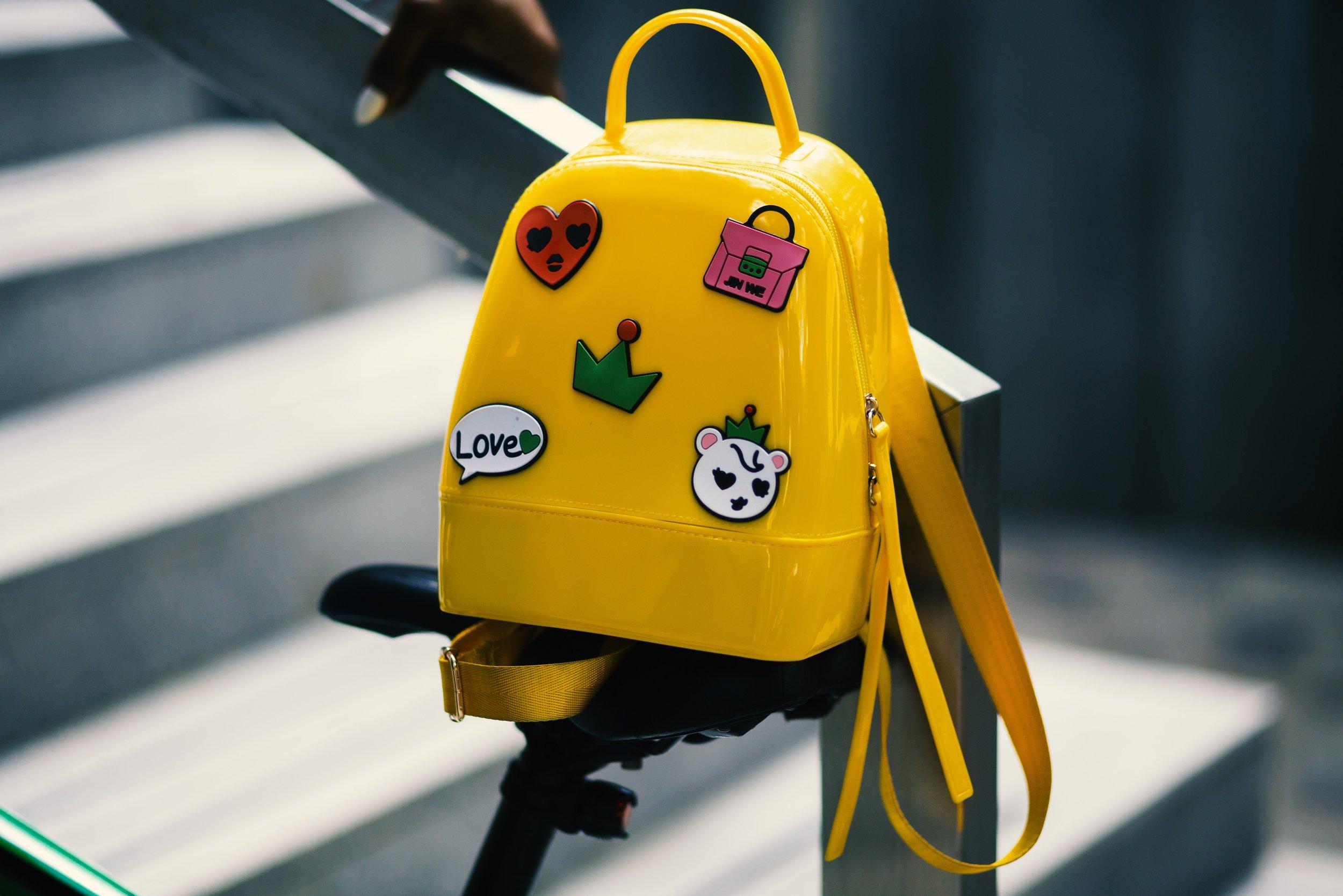 backpack-bag-bags-934673 (1).jpg