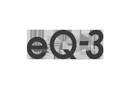 eq3.png