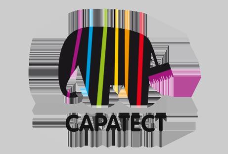 capatect_logofree.png