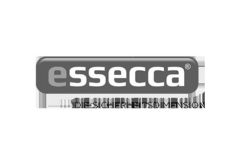 essecca.png
