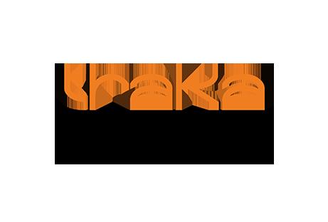 traka.png