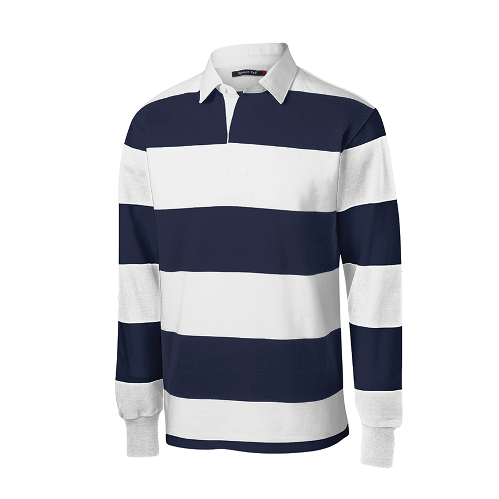 Unisex Vintage Rugby - Adult Base Price$170.00Youth Base Price$160.00