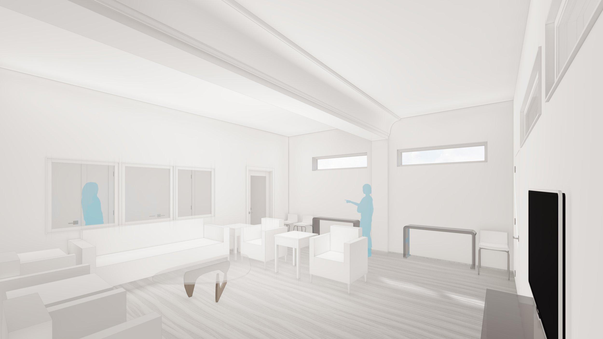 Members lounge view 3.jpg